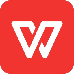 WPS Office 破解版