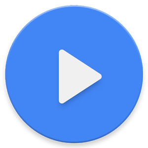 MX Player 破解版