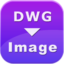 Any DWG to Image Converter Pro