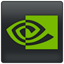 NVIDIA GeForce Driver N卡最新驱动